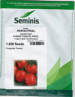 ПЕРФЕКТПИЛ F1 / PERFECTPEEL F1 - томат Seminis 1000 семян