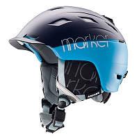 Горнолыжный шлем Marker Ampire Women 2017