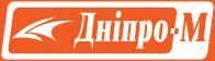 Пилы циркулярные Днипро-М