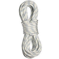 Веревка статика альпинистская диаметр 9 мм