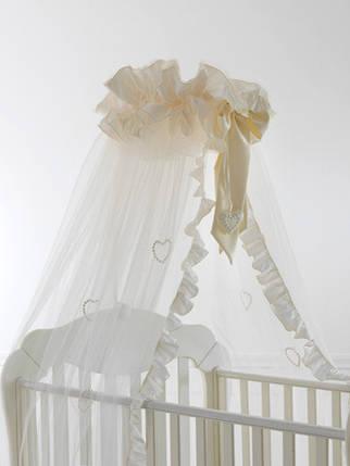 Балдахин Baby Expert MOSQUITO NET ALOHA, фото 2