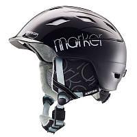 Горнолыжный шлем Marker Ampire Men 2017