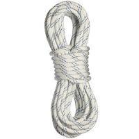 Веревка статика альпинистская диаметр 9,5 мм