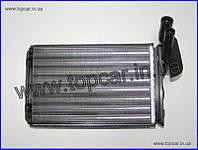 Радиатор печки на Renault 19, Megane, Clio  Польша CLI 95474