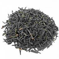 Чай китайський - Ци Мень Хун Ча 20 гр.