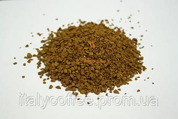 Кофе на развес МЕКСИКА (аналог Якобс Монарх) 0.5 кг, фото 2