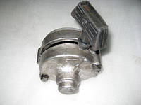Дублер ПД-10,350
