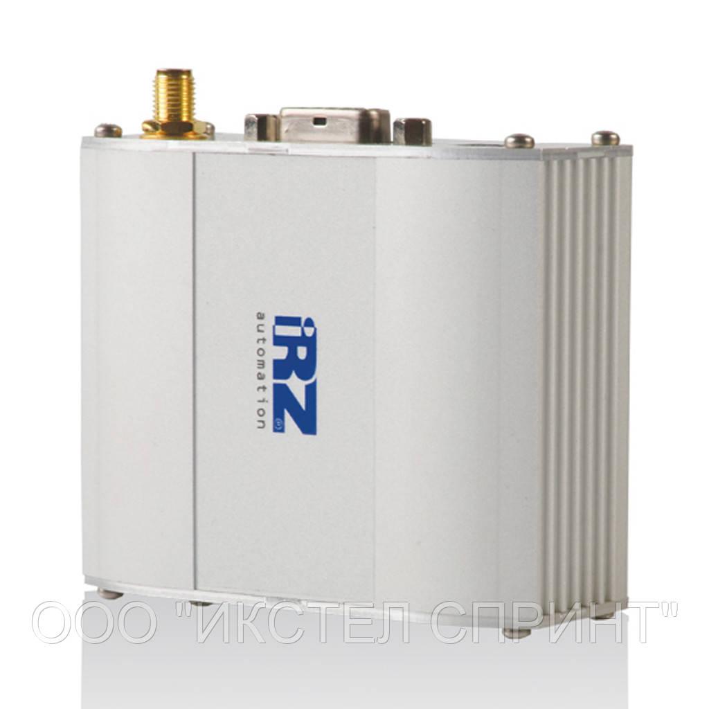 GSM модем iRZ Q2406B