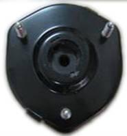 Подушка амортизатора передняя Mazda 6