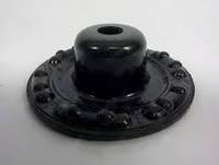 Чашка верхняя переднего амортизатора Лачетти (оригинал) GM Корея