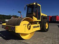 Грунтовой каток Bomag BW213D