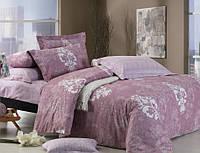 Комплект постельного белья La scala сатин Y230-723