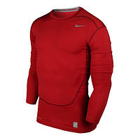 Nike Pro Combat Core Compression LS 2.0