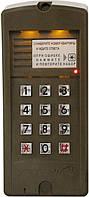 Блок вызова домофона Vizit БВД-310F