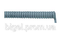 ÖLFLEX® SPIRAL 400 P2 X 0,75