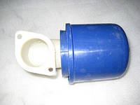 Воздухоочиститель двигателя  ПД-10
