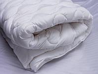 Одеяло Lotus «Classic Light» (холлофайбер) 140x205