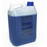 Жидкость для генератора дыма плотная EUROecolite