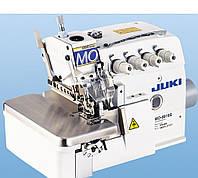 Оверлок 5-ти ниточный JUKI MO-6816S-DE6-30H(прямой привод)