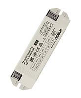 Балласт OSRAM QUICKTRONIC QTZ8 1X18/220-240V, электронный