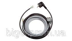 ÖLFLEX® PLUG H03VV-F соединительные кабели 3 G 0,75
