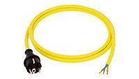 ÖLFLEX® PLUG 540 P соединительные кабели 2 X 1,5