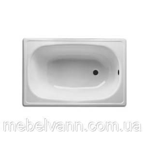 Ванна стальнаяBLB EUROPA 105x70