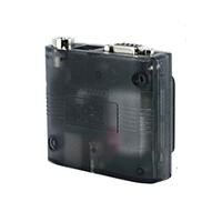 GSM/3G-модем iRZ ES90iPU