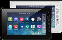 Відеодомофон Qualvision QV-IDS4729 black, фото 1