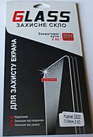 Закаленное защитное стекло для Huawei G630, F1003