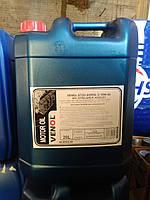 Масло для сельхозтехники VENOL Traktor Stou AGRO U 10W-30 (20 л.) CF/GL-4/HLP