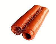 Полиамидная оболочка для сарделек, калибр 26, 33м