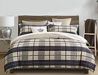 Комплект постельного белья La scala сатин Y230-729