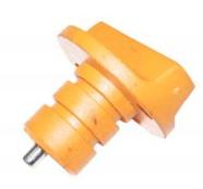 Переключатель режима для перфоратора SPARKY (с металлическим маленьким штырём)