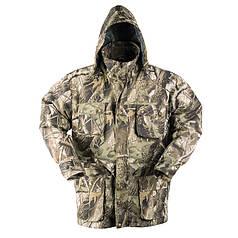 Куртка охотничья MilTec Wood 11959068