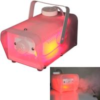 Генератор дыма нового поколения 400W HIT FOG