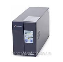 Джерело безперебійного живлення Luxeon UPS-1000LE