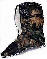 Вставки в обувь (длиная)
