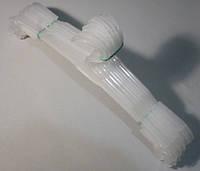 Плечики вешалки тремпеля Marc-Th WBO-8PP цвет матовый, длина 37 см