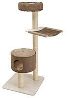 Спально-игровой комплекс для кошек ZAGOR ferplast