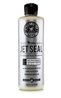 Chemical guys Jetseal силант-герметик
