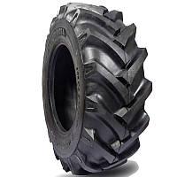 14.9-24 12PR Внедорожная шина ADDO на дождевальные машины и лёгкие трактора типа МТЗ 1221