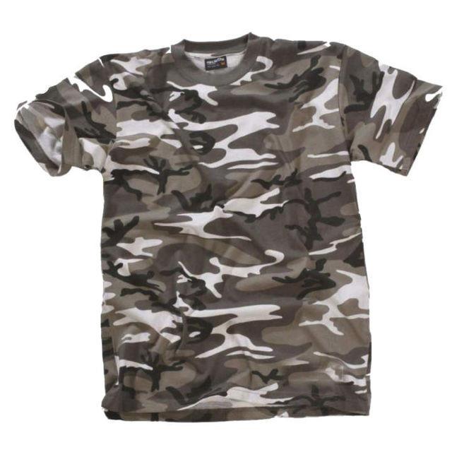 Заказать военную одежду Днепр
