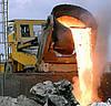 Прогноз производства металлургической продукции на ноябрь 2016