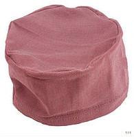 Турмалиновая шапочка Green World устранит головную боль и усталость,улучшит сон.