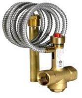 Клапан от перегрева Danfoss BVTS 95°C 1,3 м
