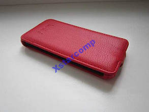 Чехол Samsung S5 Mini G800H