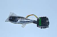 Переключатель света+противотуманных фар Ланос (оригинал) 96242526