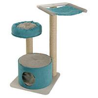 Спально-игровой комплекс для кошек JAGO Ferplast