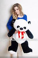 Плюшевая панда Рональд 90 см